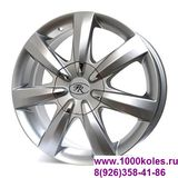 HONDA 7,0x17 5/114,3 64,1 ET55 H066_HS CR-V new