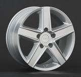 Replica 16x7.0 5/114.3 ET41.3 D71.4 CR5 FSF