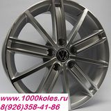 VW 7,0x17 5/112 57,1 ET43 R621(MS) NW Replica