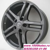 TOYOTA 8,0x18 5/150 ET45 D110,5 TY232_GR LC100 / LC200