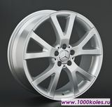 Replica 19x8.5 5/112 ET56 D66.6 MB55 S
