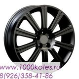 Replica 18x7.0 5/100 ET48 D56.1 SB10 GM