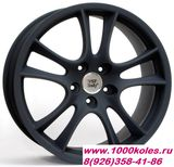 10.5x23 5/130 ET47 d71.6 W1051 dull.black