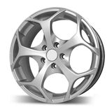 FORD 7,0x17 5/108 ET50 D63,4 FR619_HS Ford Mondeo/Galaxy/S-Max/Kuga