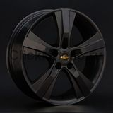Replica 18x7.0 5/115 ET45 D70.1 GM23 MB