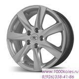 LEXUS 7,0x17 5/114,3 60,1 ET45 LX208_HS IS-250