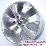 HONDA 7,0x16 5/114,3 ET35 D64,1 FR704_S CR-V/H-RV/Civic