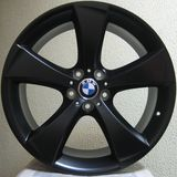 Replica 20x10.0 5/120 ET40 D74.1 B74 MB