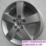 HONDA 6,5x16 4/114,3 ET35 D64,1 FR312_S Civic/Accord/CR-V/HR-V