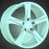 HONDA 7,0x16 5/114,3 ET50 D64,1 FR218_MHS Honda Accord new