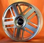 FORD 6,0x15 5/108 ET52,5 D63,3 FR526_МS Ford FocusII