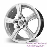 LEXUS 7,5x17 5/114,3 60,1 ET45 LX218_HS IS-250