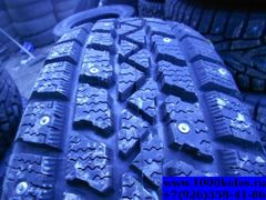 Arctic Claw 255/70R18 Winter Txi
