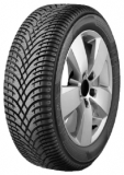 205/50R17 93H BFGoodrich G-Force Winter 2
