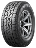 265/65R17 112T Bridgestone Dueler AT 697