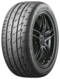 225/40R18 92W Bridgestone Potenza RE003 Adrenalin
