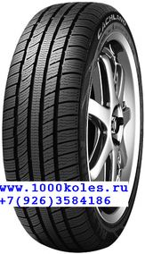 155/65 R14 CACHLAND CH-AS2005 75T