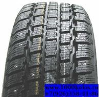 Cooper 205/70R14 95S Weather-Master S/T2