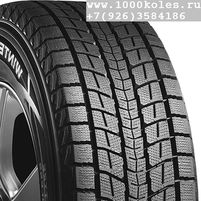 DUNLOP 235/60 R18 Winter Maxx SJ8 107R