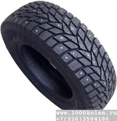 DUNLOP 235/50 R18 SP Winter Ice02 101T XL Ш