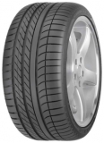 255/55R18 109Y Goodyear Eagle F1 Asymmetric