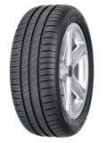 215/45R16 86H Goodyear EfficientGrip Performance