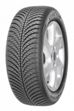 185/60R14 82H Goodyear Vector 4Seasons Gen-2