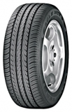 285/45R21 109W Goodyear Eagle NCT 5