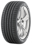 285/25R20 93Y Goodyear Eagle F1 Asymmetric 2