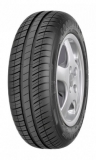 185/60R14 82T Goodyear EfficientGrip Compact