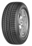 245/45R20 103W Goodyear Eagle F1 Asymmetric SUV