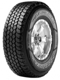 255/70R16 111T Goodyear Wrangler All-Terrain Adventure With Kevlar