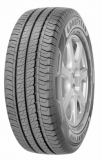 215/60R16 103/101T Goodyear EfficientGrip Cargo