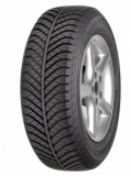 175/65R14 90/88T Goodyear Vector 4Seasons