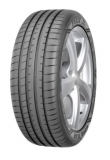 275/40R20 106Y Goodyear Eagle F1 Asymmetric 3 SUV