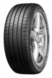 225/45R17 94Y Goodyear Eagle F1 Asymmetric 5