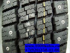 145/0R13 C 88/86P Hankook Winter Radial DW04 шип