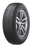 135/70R15 70T Hankook Winter I*Cept RS2 W452