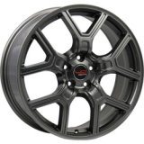 LegeArtis Replica Ford Concept-FD506 7,5x18 5/108 ET50 d63,3 GM