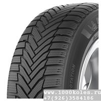 205/55 R17 95V XL MICHELIN ALPIN 6