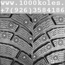 205/55 R17 95T XL MICHELIN X-ICE NORTH 4