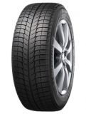 225/55R18 98H Michelin X-Ice 3