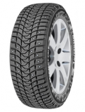 245/50R18 104T Michelin X-Ice North 3 шип