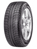 255/65R18 109T Michelin Latitude X-ICE 2
