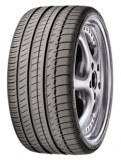 245/35R18 92Y Michelin Pilot Sport PS2
