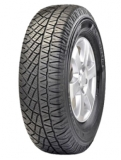 225/65R17 102H Michelin Latitude Cross