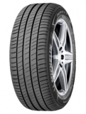 245/40R18 97Y Michelin Primacy 3