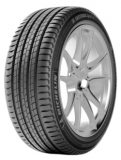 225/65R17 102V Michelin Latitude Sport 3