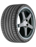 325/30R21 108Y Michelin Pilot Super Sport