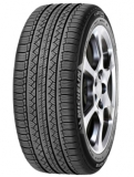 245/45R20 103W Michelin Latitude Tour HP